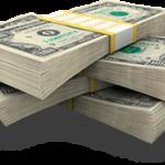 Рекомендуем финансовым директорам, CFO, бухгалтерам, владельцам бизнеса ШКОЛА ПРАКТИКИ ФИНАНСОВОГО ДИРЕКТОРА
