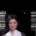 Тренинг для закупщиков, Тренинги для закупщиков, Тренинги для закупщиков Киев, Открытый тренинг  для отдела закупок, Трененинги по закупкам, Закупки Украина, Эффективная закупка, Управление закупками и запасами, Тренинг для менеджеров по закупкам, Тренинги для отдела снабжения, агробизнес закупки, Тренинги для байеров, Тренинг по закупкам Киев, Тренинг менеджер по закупкам, Тренинг для менеджера по закупкам, Обучение менеджера по закупкам, Чек лист по закупкам, инс трукция снабженца, организация закупок, организация отдела закупок, системные закупки, скидки в закупках, руководитель то о тдела закупок, скидки в закупках, Виктория березина закупки, Закупки тренинг Березиной , Отзывы тренинг Березиной, Виктория Березина тренер, Курсы для закупщиков, Вебинар по закупкам, Тренинг по закупкам Днепр, Тренинг по закупкам Харьков, Тренинг по закупкам одесса, Тренинг по закупкам Украина, Корпоративный тренинг по закупкам