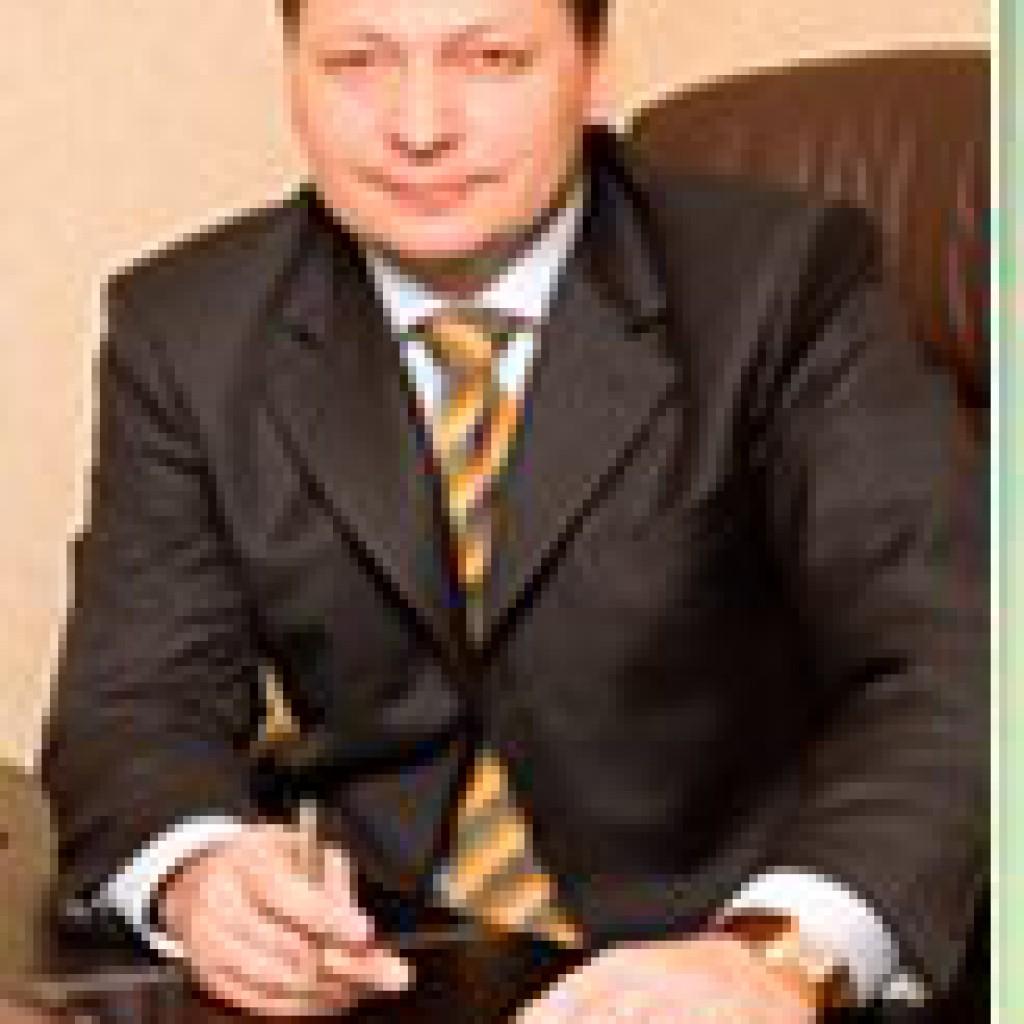 nemirovskij-trening