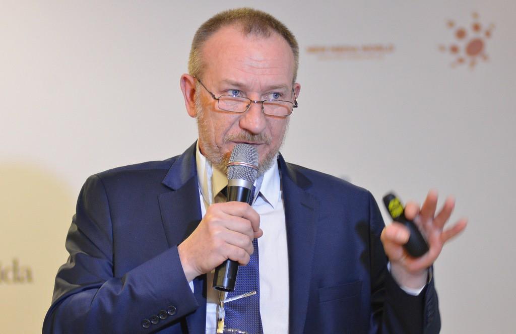 Пузанов семинар