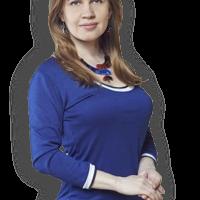 Что нужно знать резиденту Украины при открытии бизнеса за рубежом