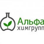 alfaximgrupp