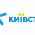 kyivstar-white-671x362