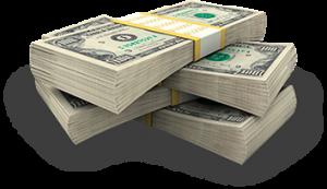 Расчет экспортных цен и подготовка коммерческого предложения — практикум