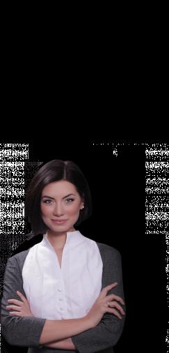 Вікторія Березіна тренінг закупівлі