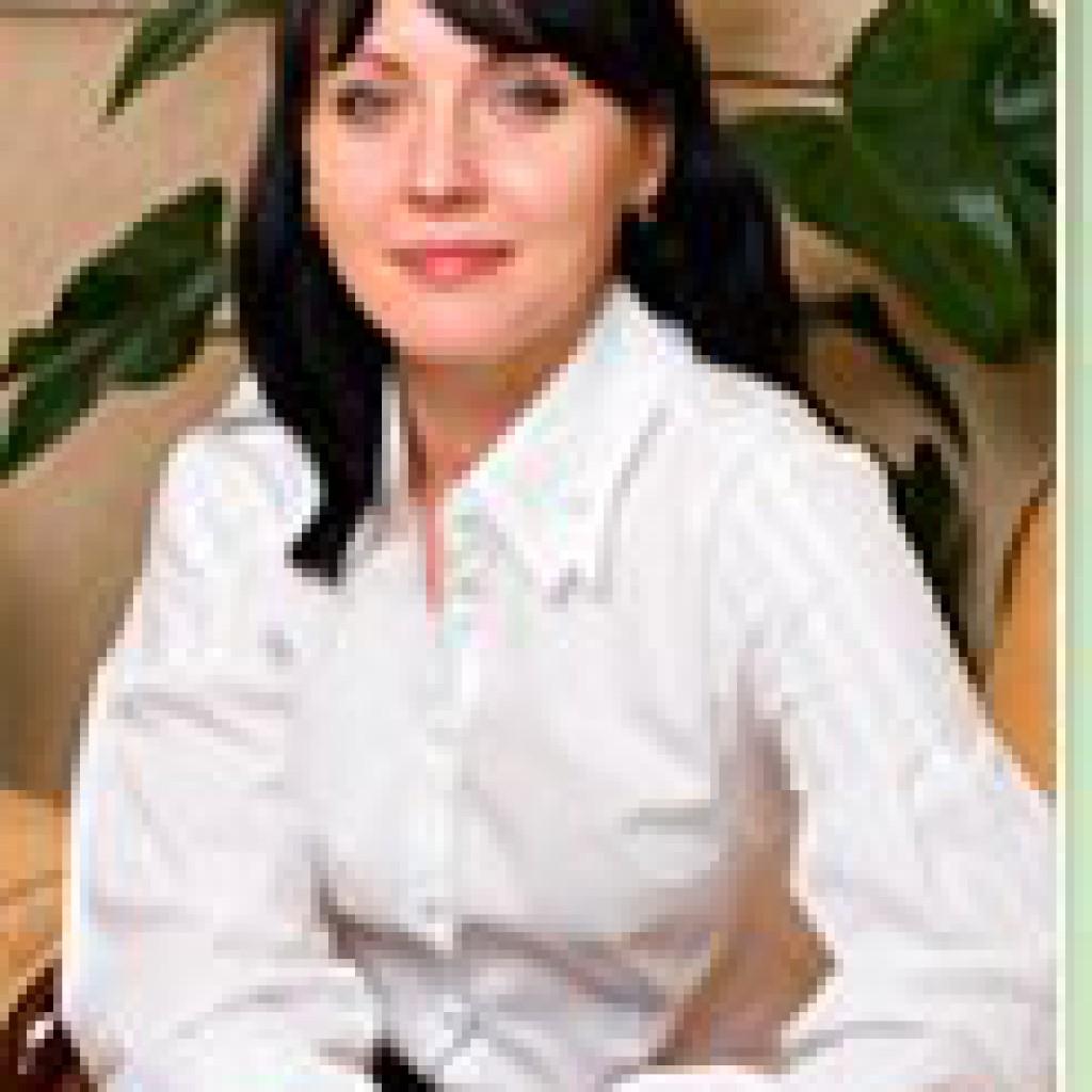 starozhukova-seminar