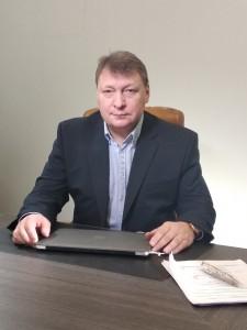 Немировский Игорь фотография